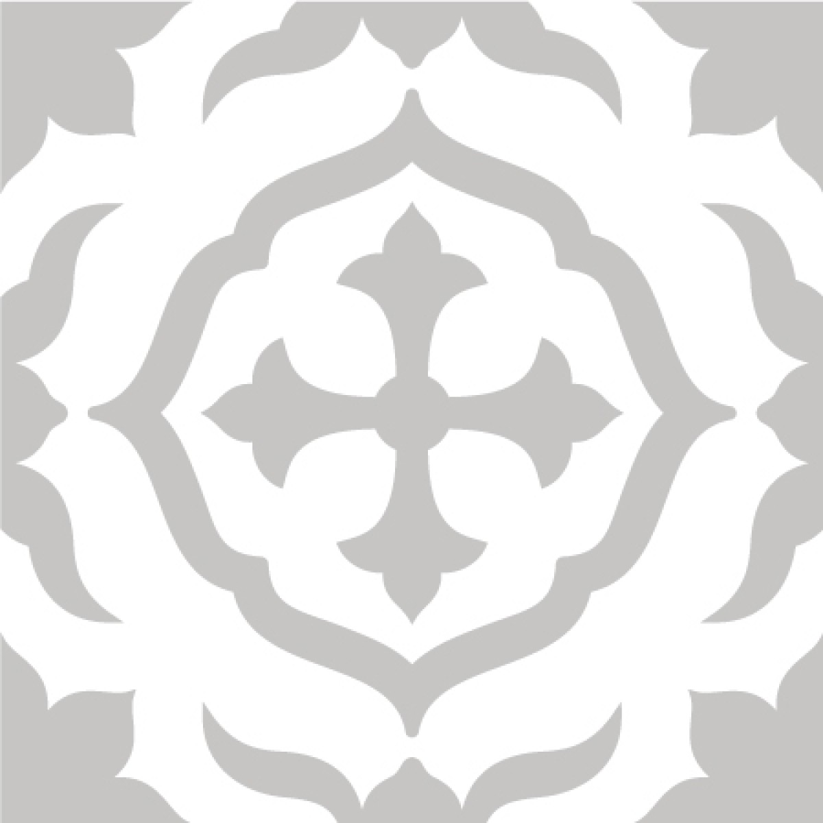 Moroccan Tiles 2