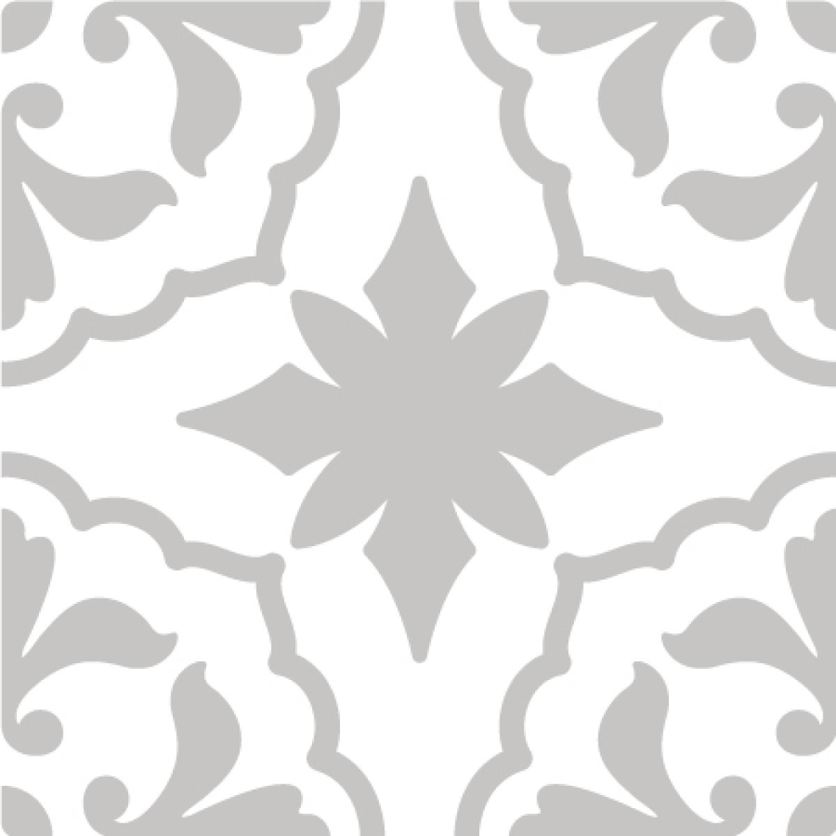 Moroccan Tiles 3
