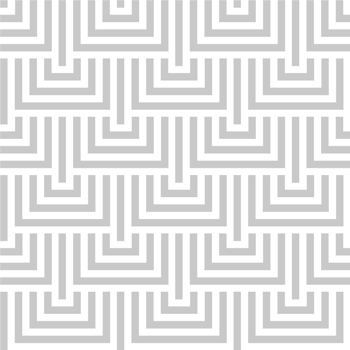 Pattern 5