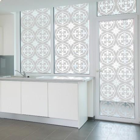 Moroccan Tiles 1