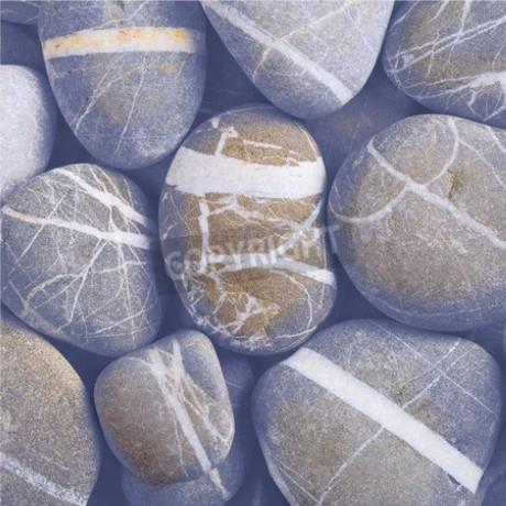 Stripe Stones