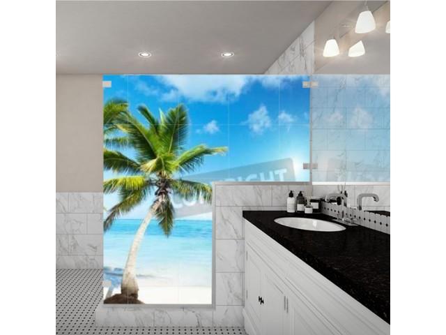 Palm Beach Pinnacle Wall Arts